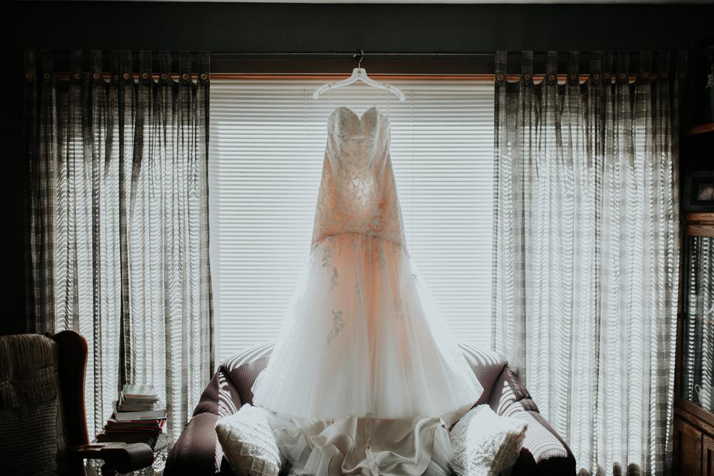 Wedding - Kati + Scott-075.jpg