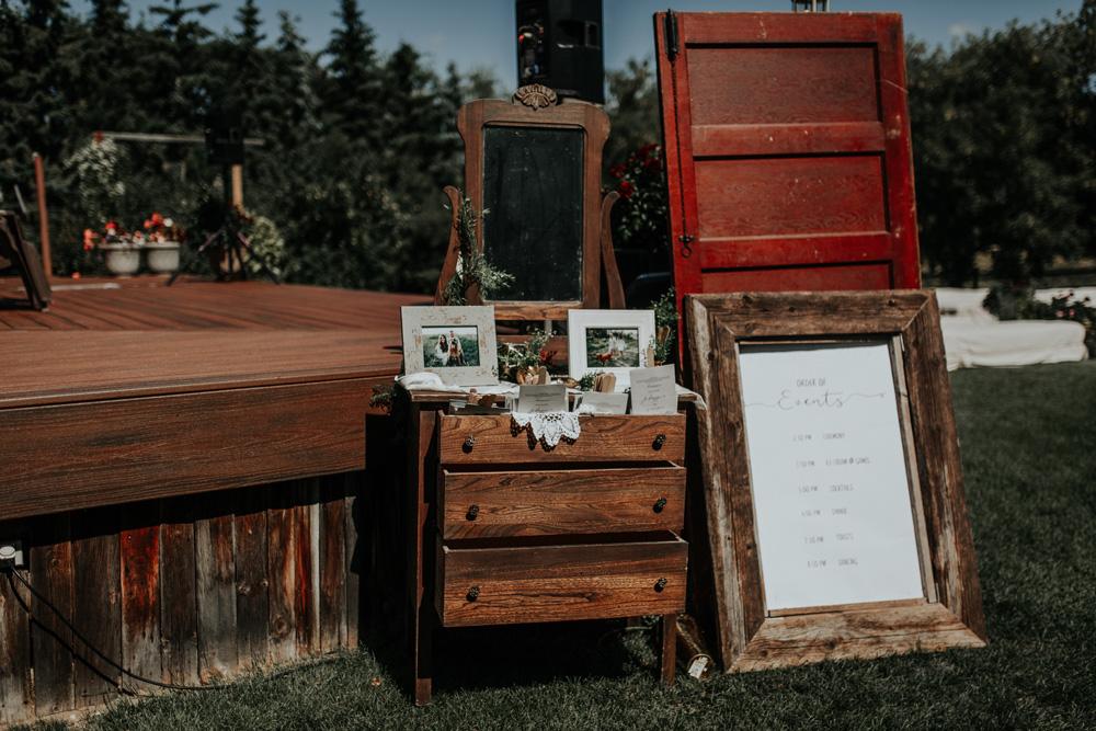 Wedding - Kati + Scott-110.jpg