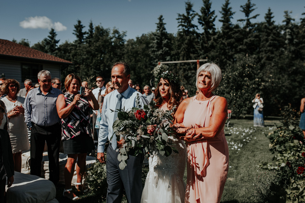 Wedding - Kati + Scott-194.jpg