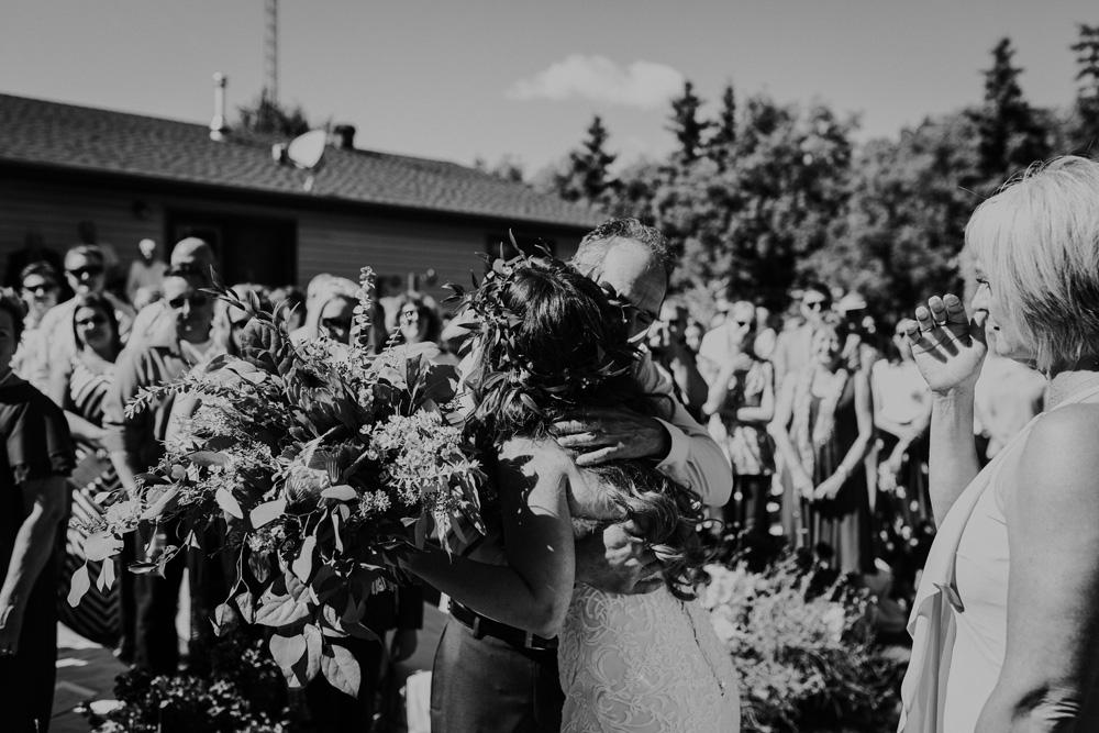 Wedding - Kati + Scott-203.jpg