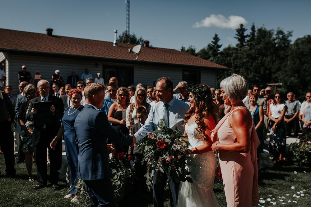 Wedding - Kati + Scott-204.jpg
