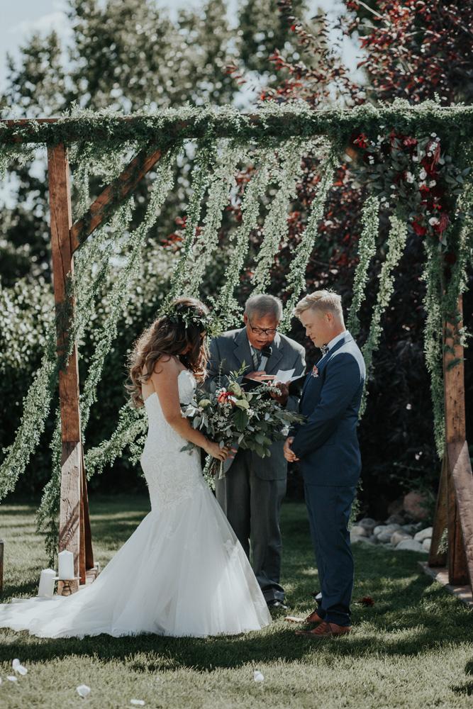 Wedding - Kati + Scott-221.jpg