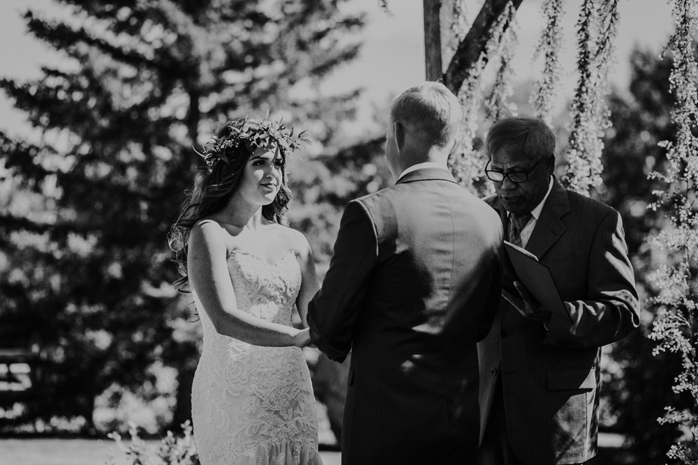 Wedding - Kati + Scott-247.jpg