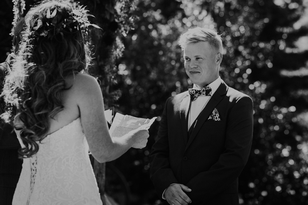 Wedding - Kati + Scott-260.jpg