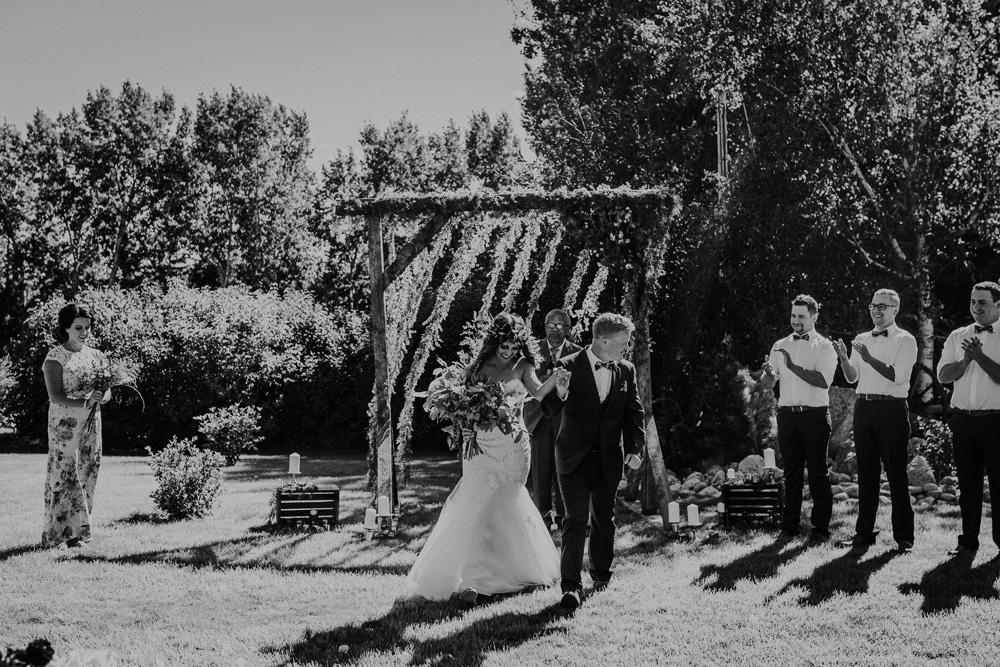 Wedding - Kati + Scott-277.jpg