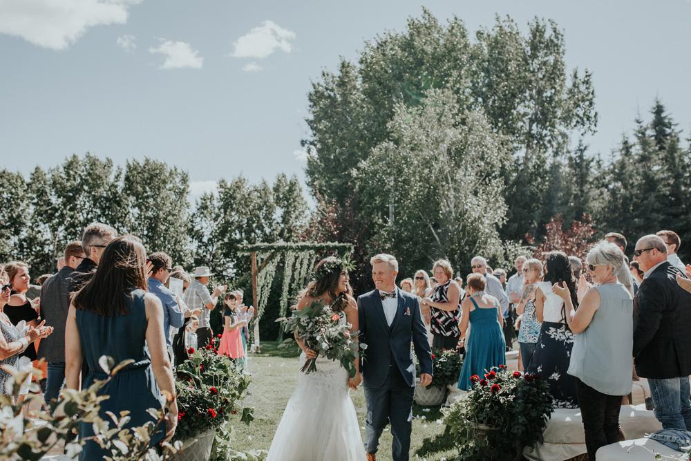 Wedding - Kati + Scott-281.jpg