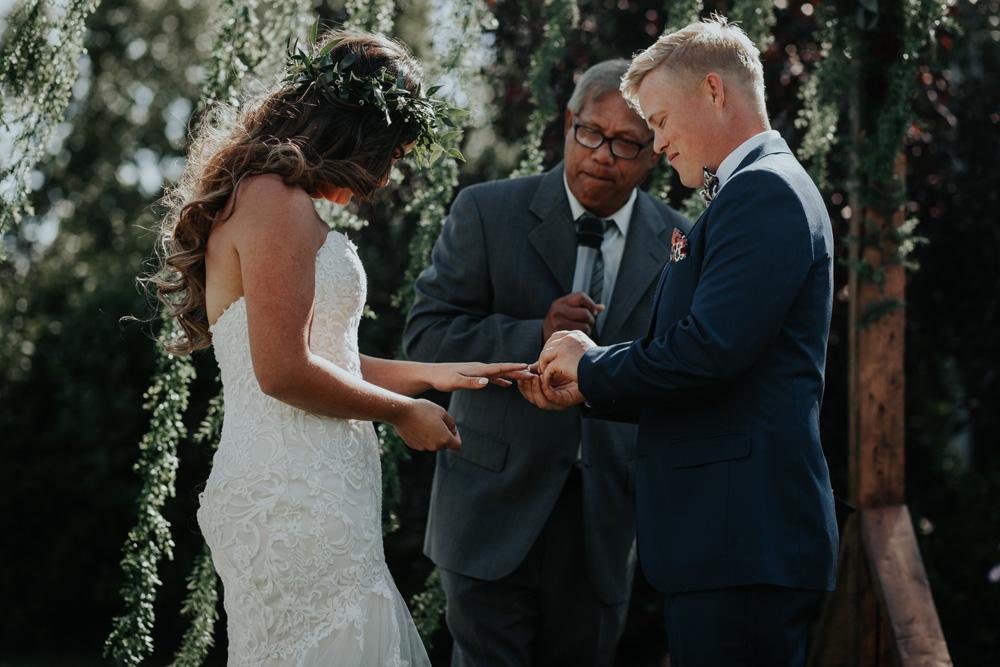 Wedding - Kati + Scott-290.jpg
