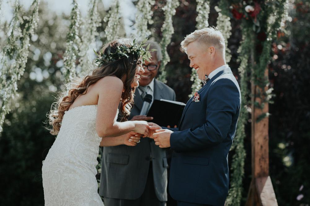 Wedding - Kati + Scott-300.jpg