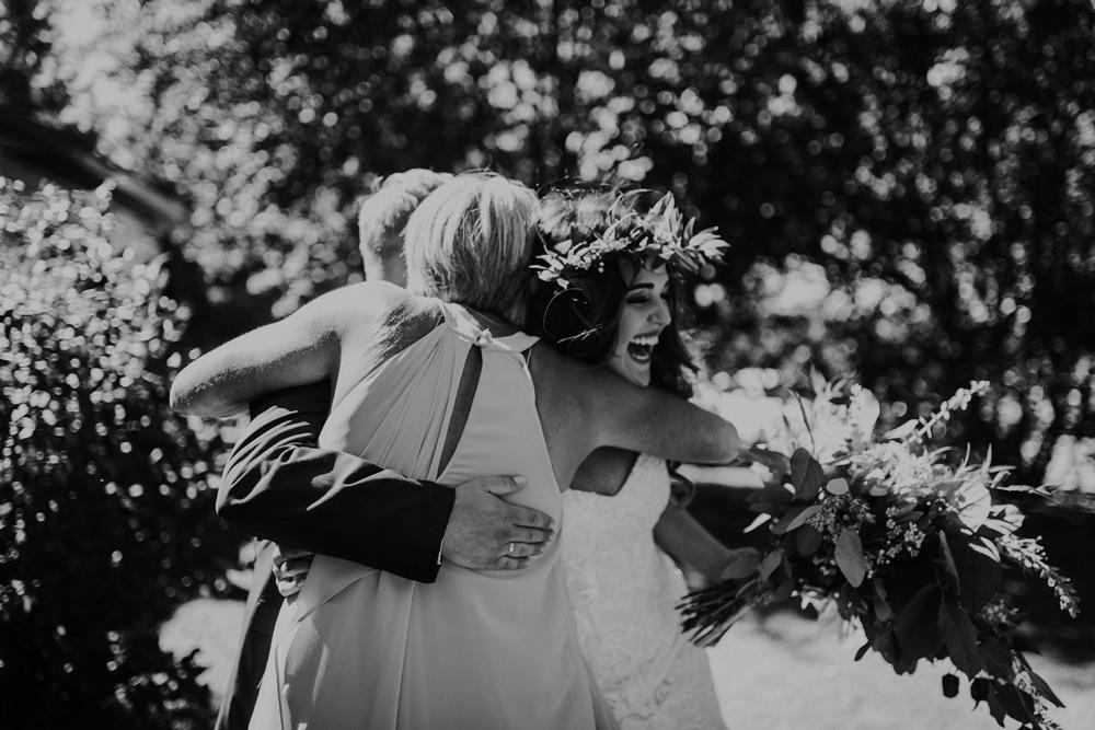 Wedding - Kati + Scott-301.jpg