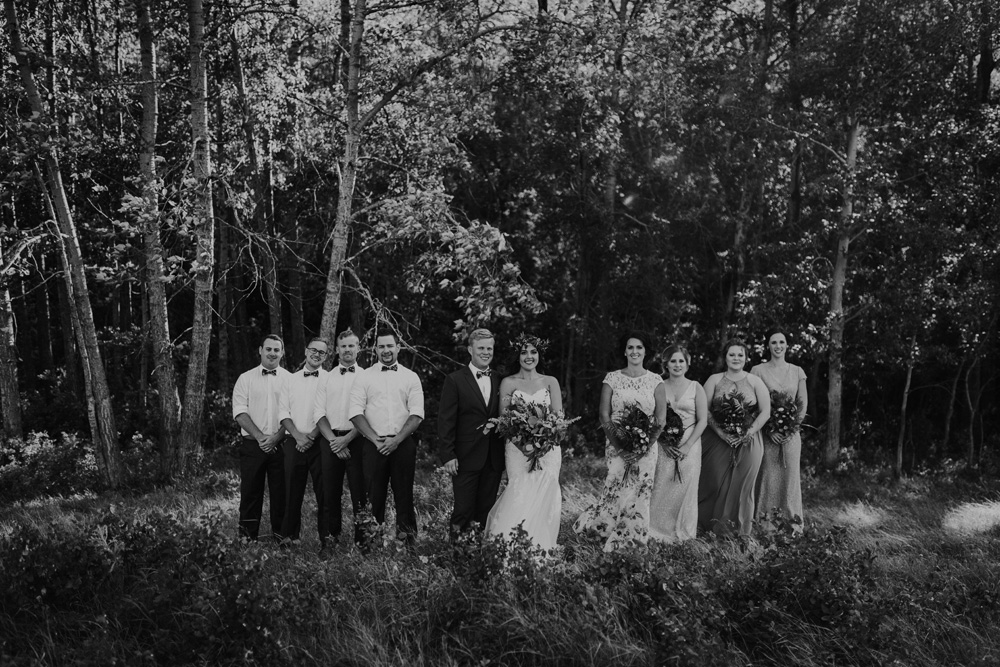 Wedding - Kati + Scott-396.jpg