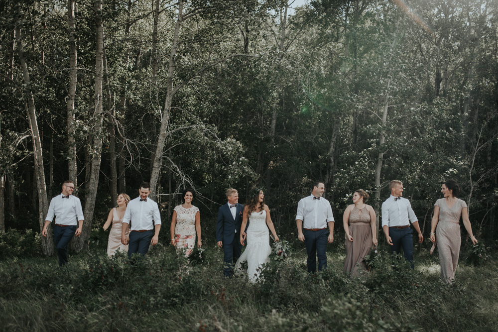 Wedding - Kati + Scott-401.jpg