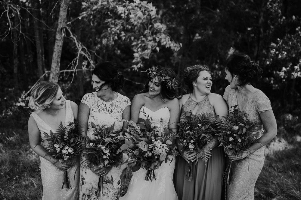 Wedding - Kati + Scott-406.jpg