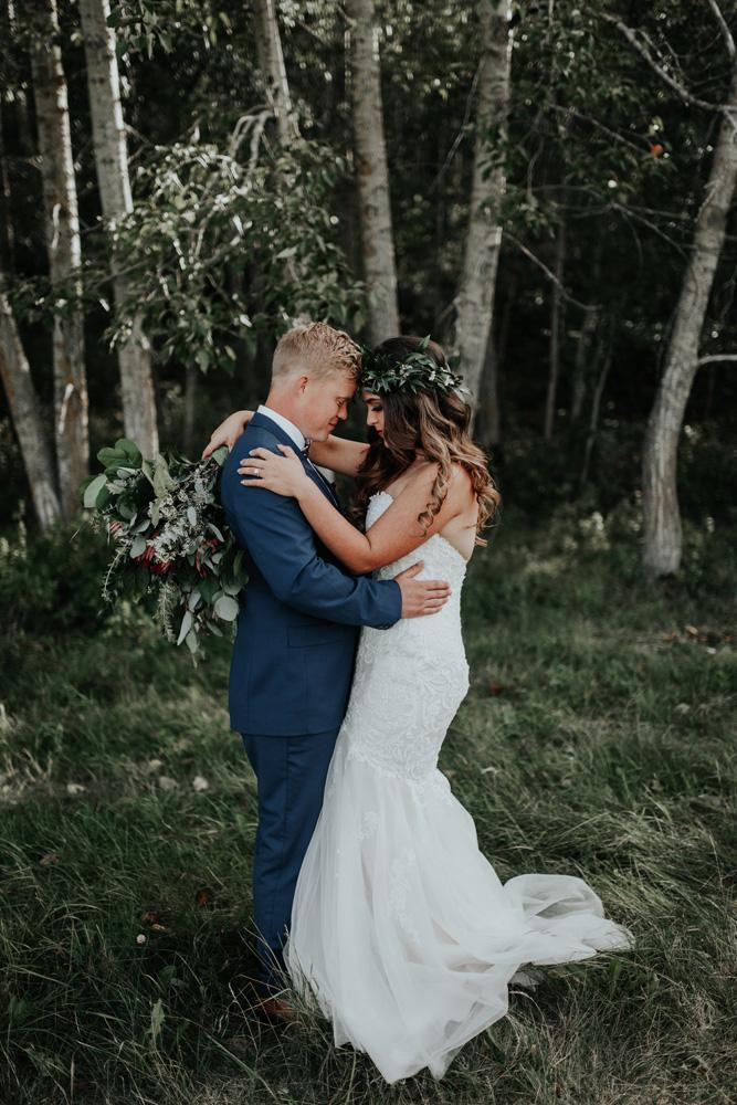 Wedding - Kati + Scott-468.jpg