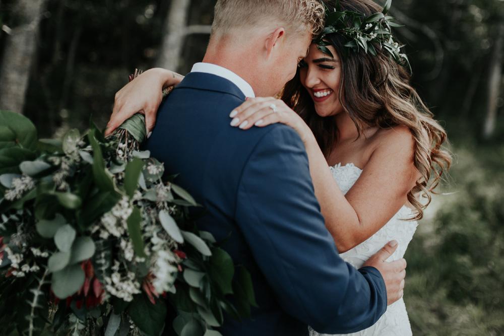Wedding - Kati + Scott-469.jpg