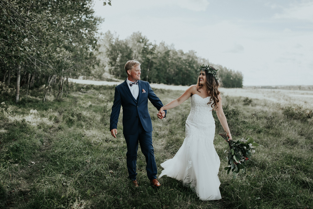 Wedding - Kati + Scott-483.jpg