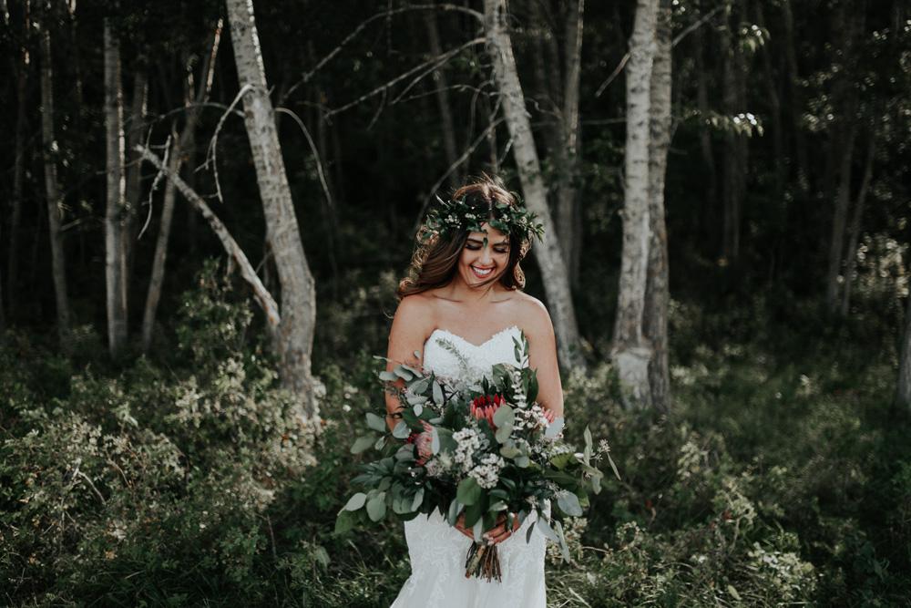 Wedding - Kati + Scott-495.jpg