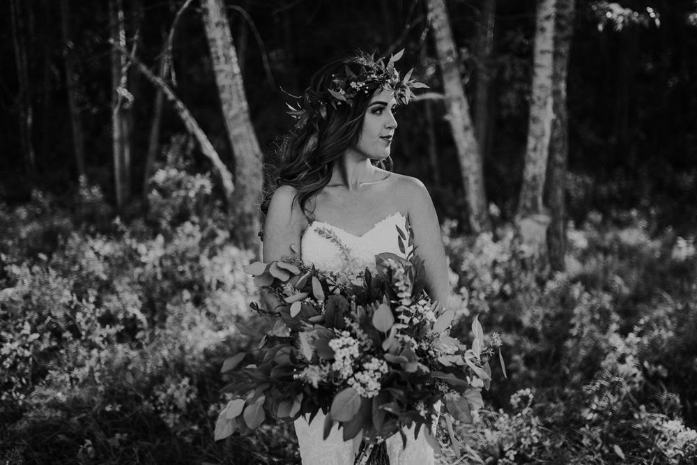 Wedding - Kati + Scott-498.jpg