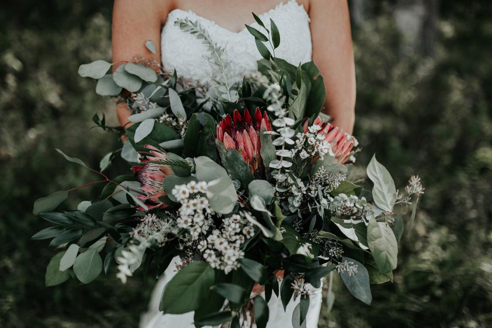 Wedding - Kati + Scott-500.jpg