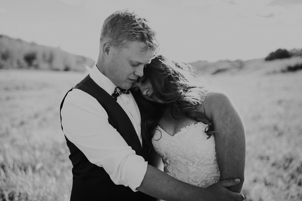 Wedding - Kati + Scott-534.jpg
