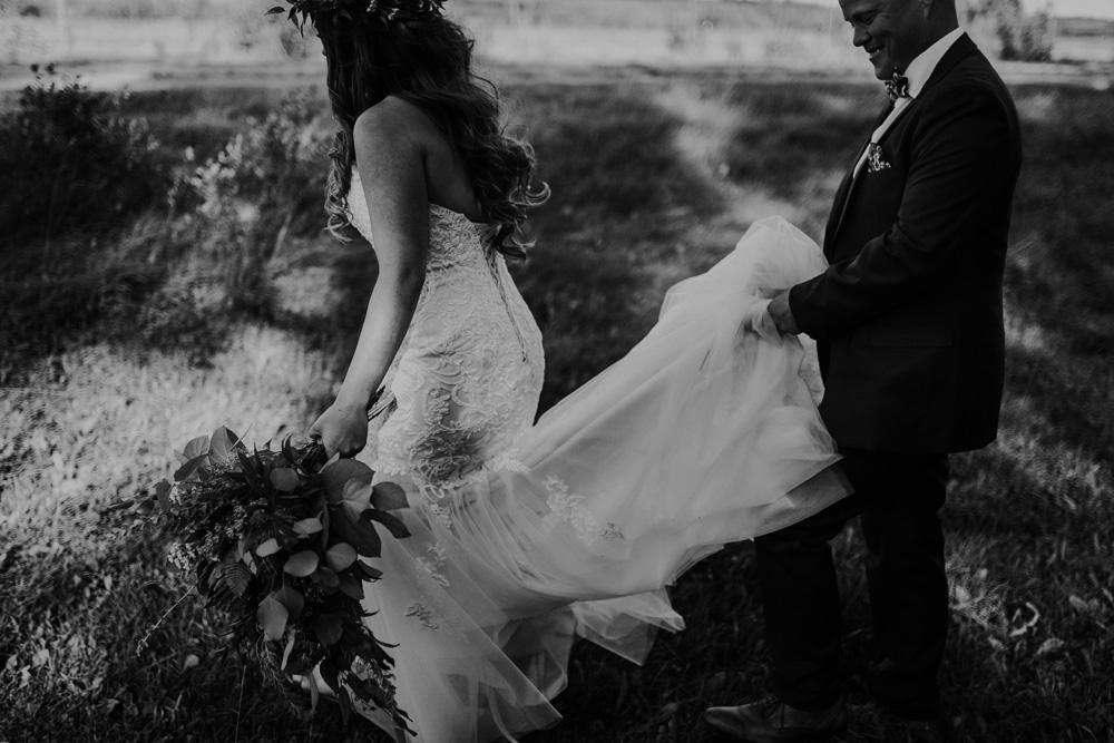 Wedding - Kati + Scott-516.jpg