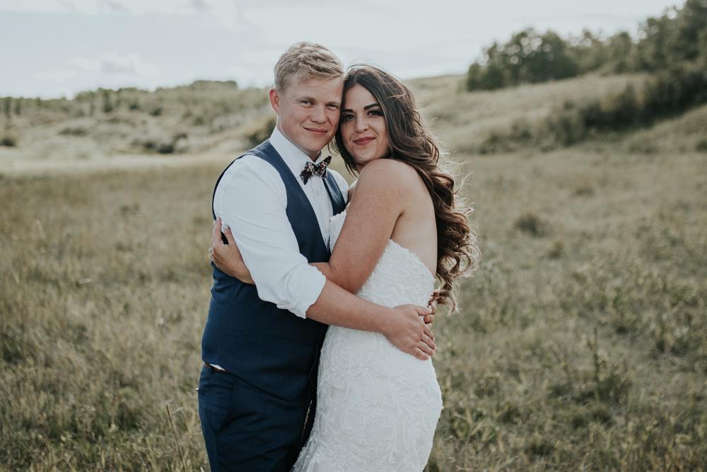 Wedding - Kati + Scott-540.jpg