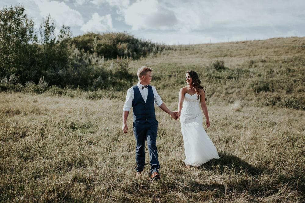 Wedding - Kati + Scott-537.jpg
