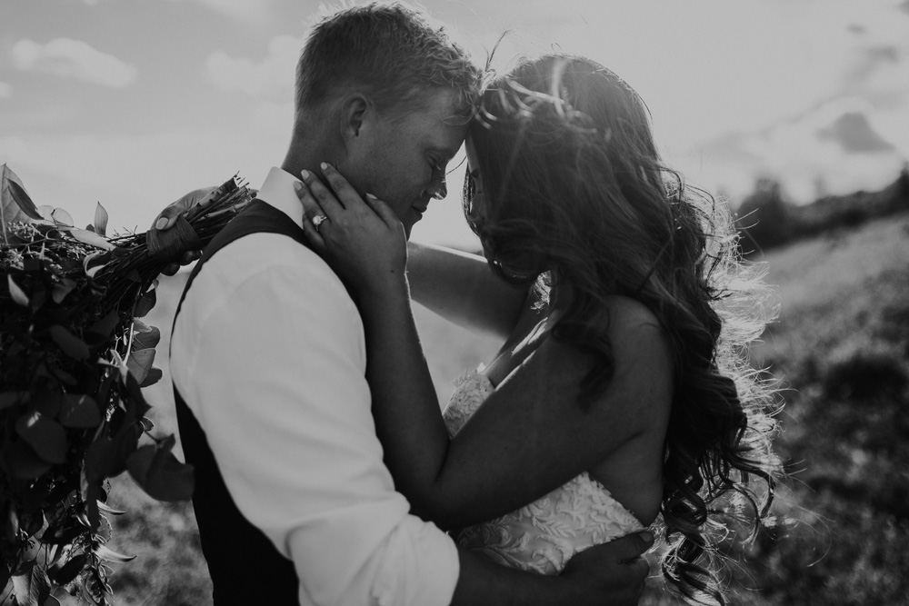 Wedding - Kati + Scott-559.jpg