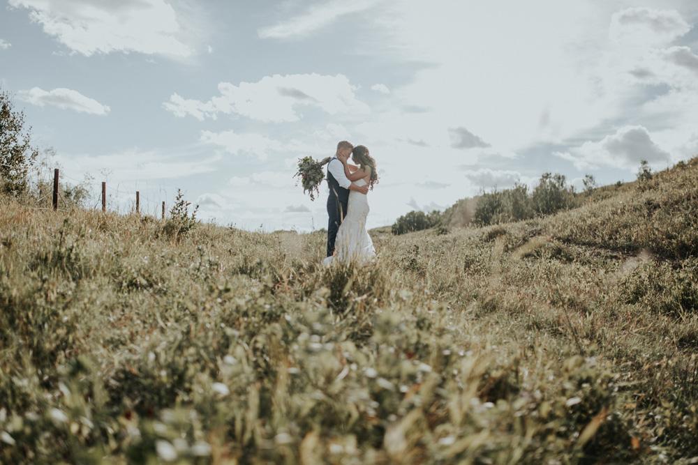 Wedding - Kati + Scott-558.jpg