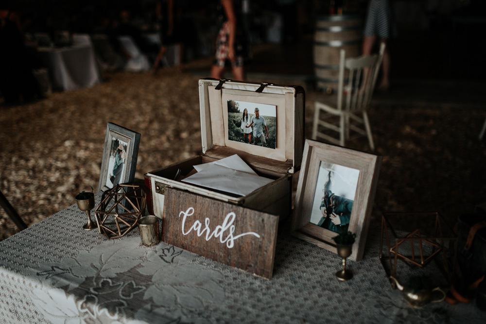 Wedding - Kati + Scott-576.jpg