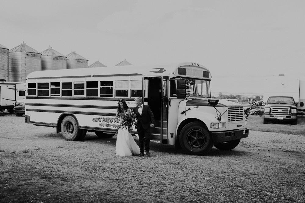 Wedding - Kati + Scott-597.jpg