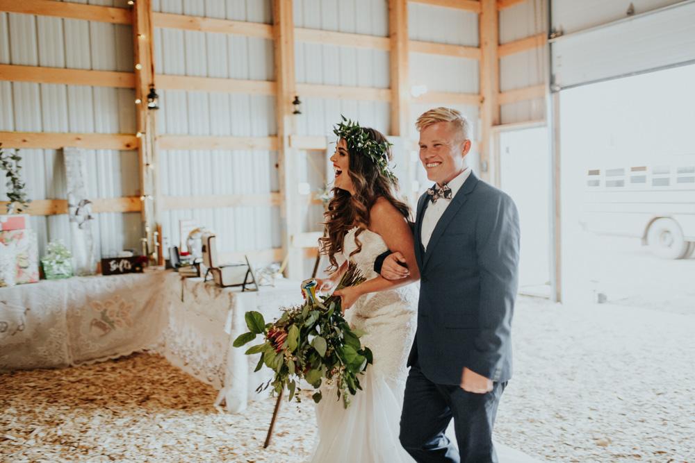Wedding - Kati + Scott-599.jpg