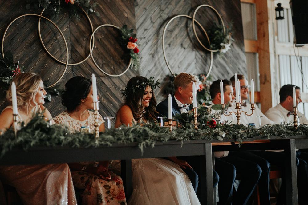 Wedding - Kati + Scott-613.jpg