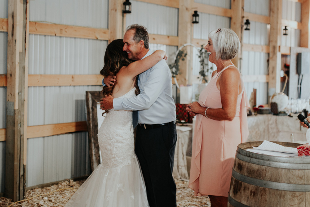Wedding - Kati + Scott-656.jpg