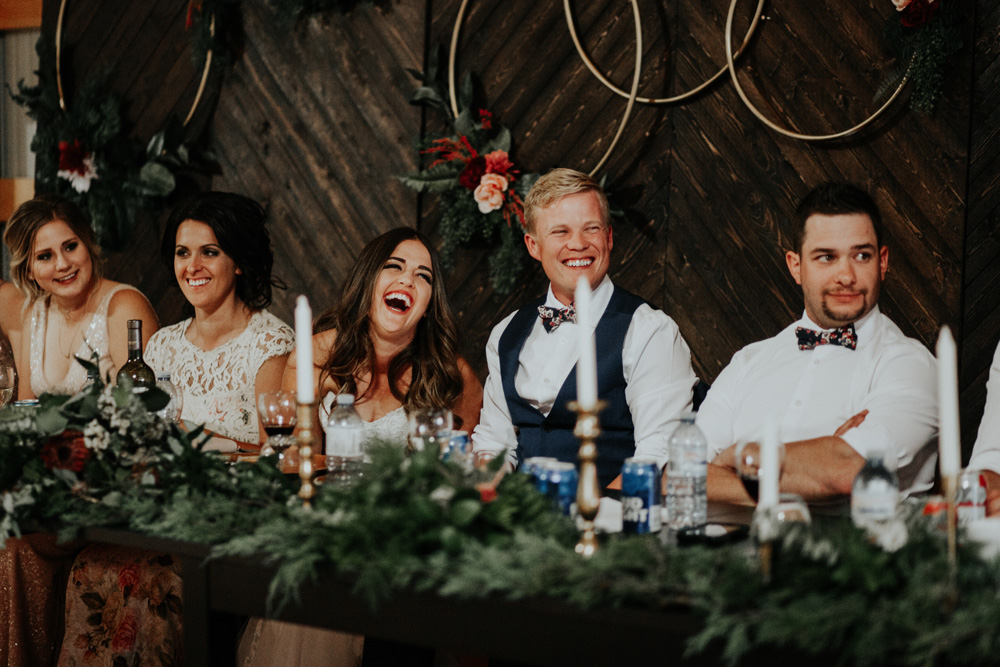 Wedding - Kati + Scott-660.jpg