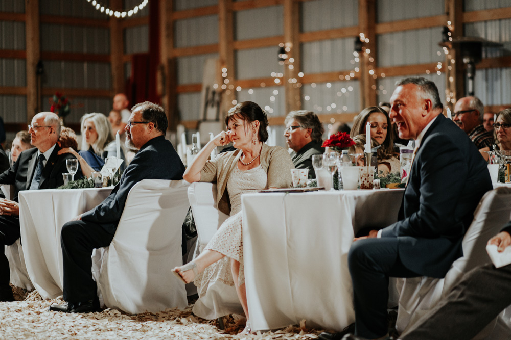 Wedding - Kati + Scott-663.jpg