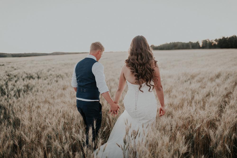 Wedding - Kati + Scott-692.jpg