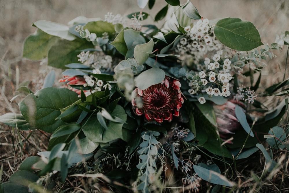 Wedding - Kati + Scott-698.jpg