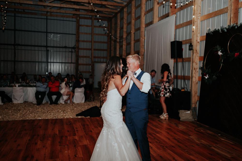 Wedding - Kati + Scott-709.jpg