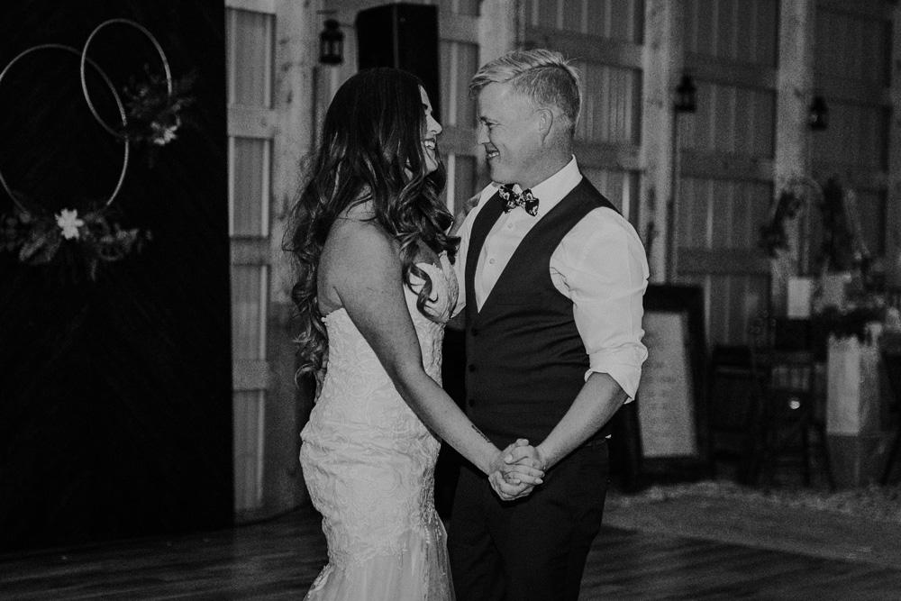 Wedding - Kati + Scott-718.jpg