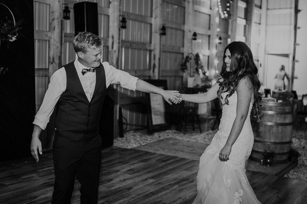 Wedding - Kati + Scott-721.jpg