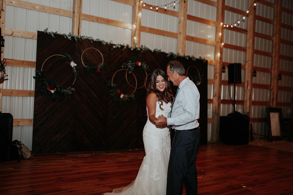 Wedding - Kati + Scott-723.jpg