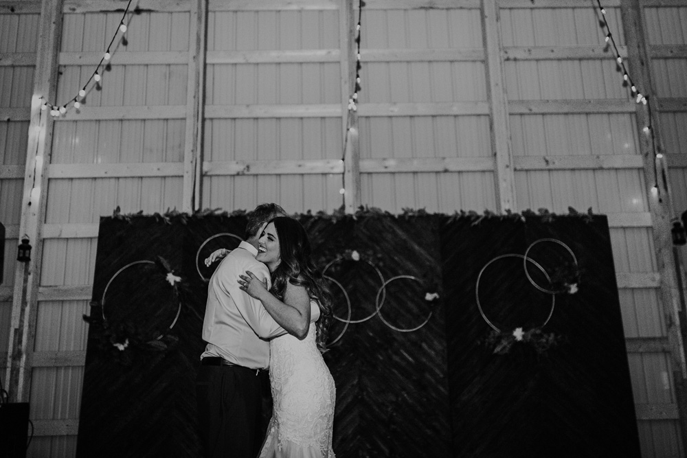 Wedding - Kati + Scott-727.jpg