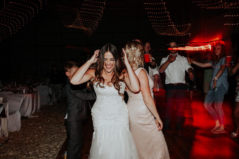Wedding - Kati + Scott-748.jpg
