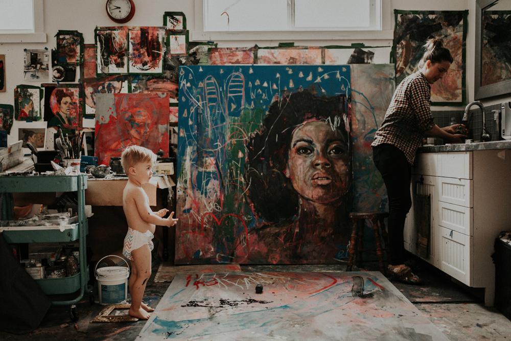 Documentary_Brandi Hofer-012.jpg
