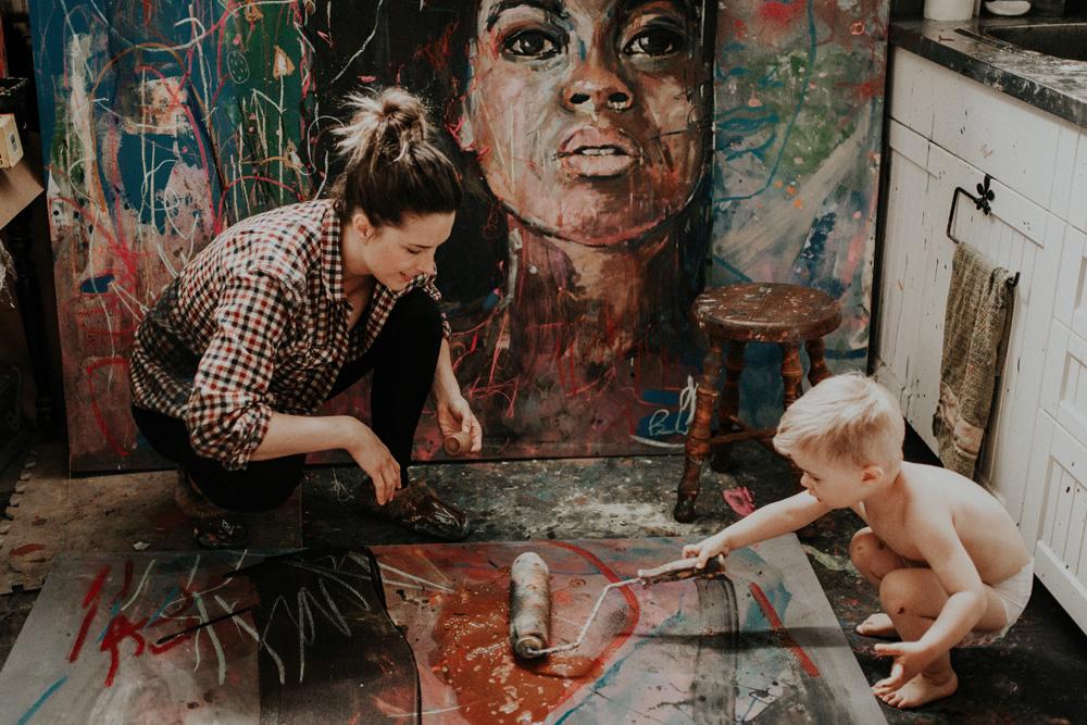 Documentary_Brandi Hofer-020.jpg