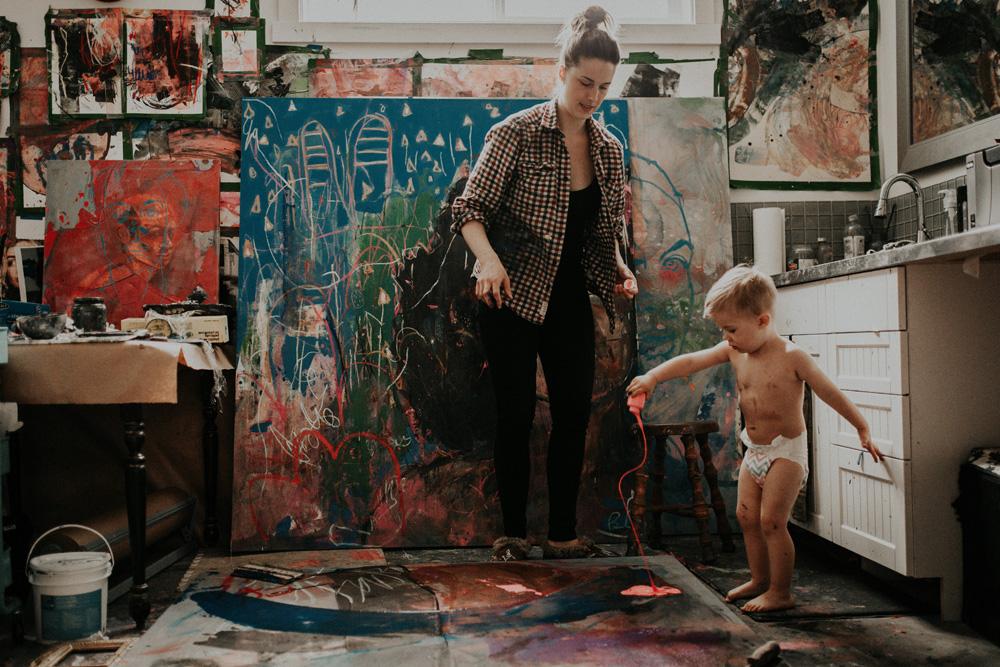 Documentary_Brandi Hofer-026.jpg