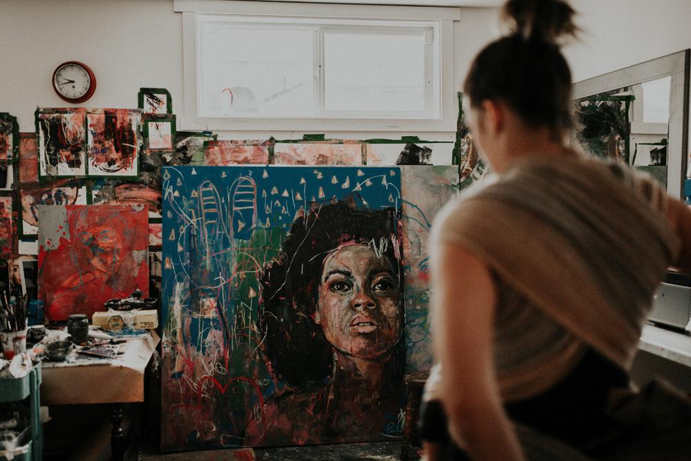 Documentary_Brandi Hofer-047.jpg