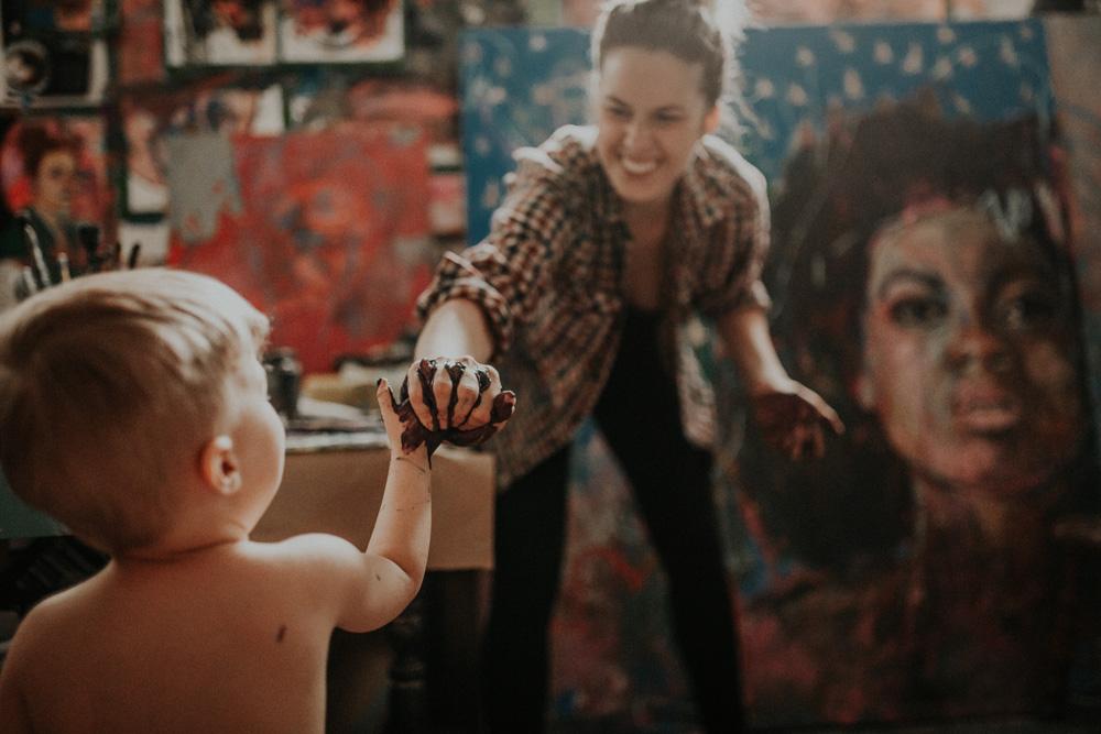 Documentary_Brandi Hofer-064.jpg