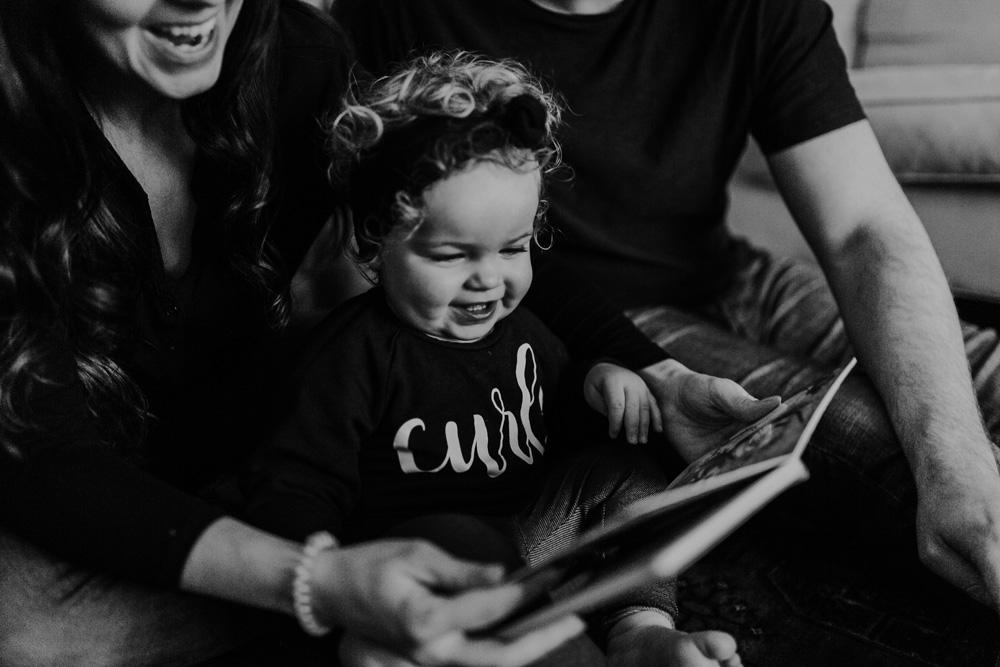 Family_Chad + Terra-013.jpg
