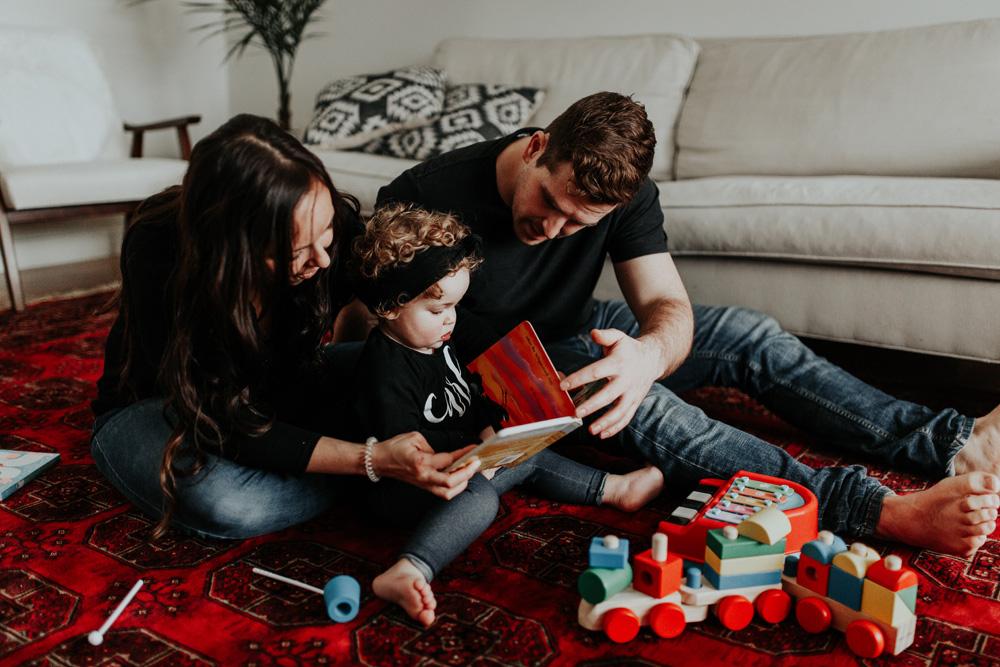 Family_Chad + Terra-016.jpg